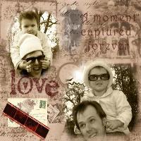 pjk-A Father's Love