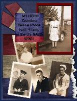Mother of Four Sailors