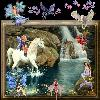 unicorns_and_fairys3