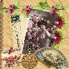 vintage postcards3