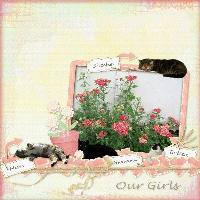 ~Our Girls~