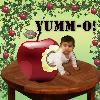 Yumm-O!