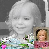 Riley Ann Sawyers