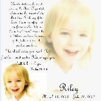 Riley Ann Sawyer