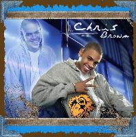 CHRIS BROWN CHALLENGE