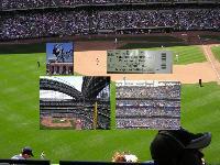 Brewer game