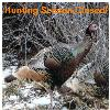 Hunting Season Closed