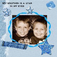 Boys and Stars