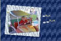 My Digital Frame