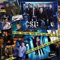 CSI_tv icons challenge