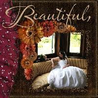 Beautiful, Beautiful Life 2