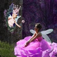 Merry Fairy - Part2