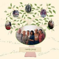 family_group