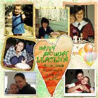 Mother_Dragon Happy Birthday