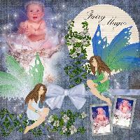 Fairy Magic 2