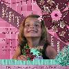 Little Miss Katlin