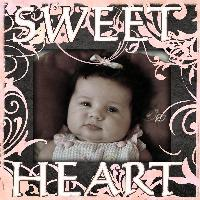 SweetHeart Annie