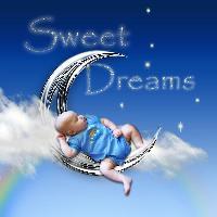 Sweet Dreams Ayden