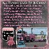 pinkribbontour.com