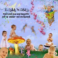 A Childs World