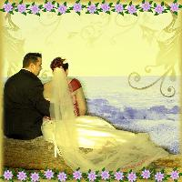 Challenge Help Scrap My Wedding