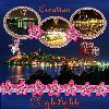 Croatian Nightlights