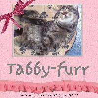 Tabby-furr
