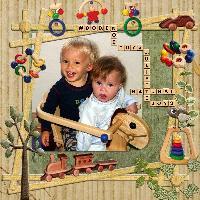 wooden toys natural joys