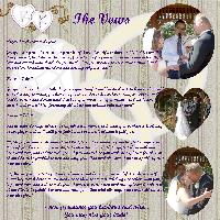 the vows 2