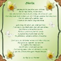 Shells (Poem)