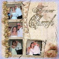 Roger and Karen's Wedding 2