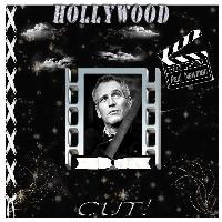 Paul Newman the Legend