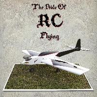 The Pride of RC Flying