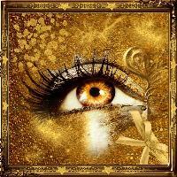 Eyes&eyelets
