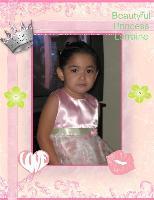beautyful princess