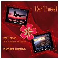 Red Thread Challenge