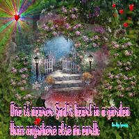 Garden-Quote