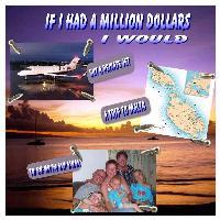 Million Dollar challenge2