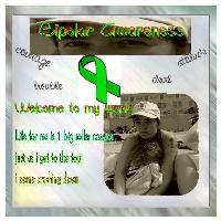 my Bipolar Awareness
