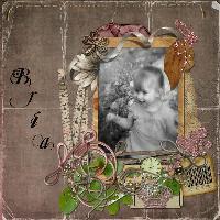Bria 2