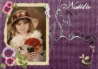 Natilie 4