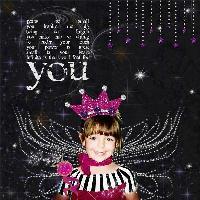 Fairy Billi