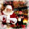 Santas little helper challenge