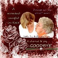 Is It Goodbye