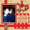 Hayley & Devan Kissin1