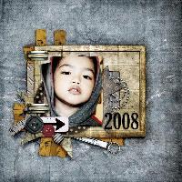 Aryan 2008