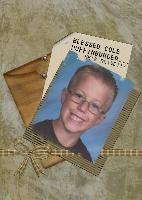 Blessed Cole Puffinburger2
