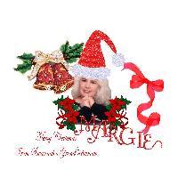 My Christmas Siggy