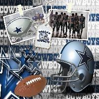 Dallas Cowboys2
