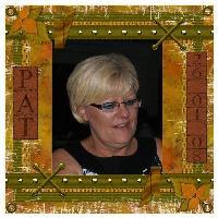 Pat 2008